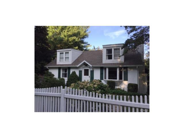 3 Park Avenue, Goldens Bridge, NY 10526 (MLS #4735105) :: Mark Boyland Real Estate Team