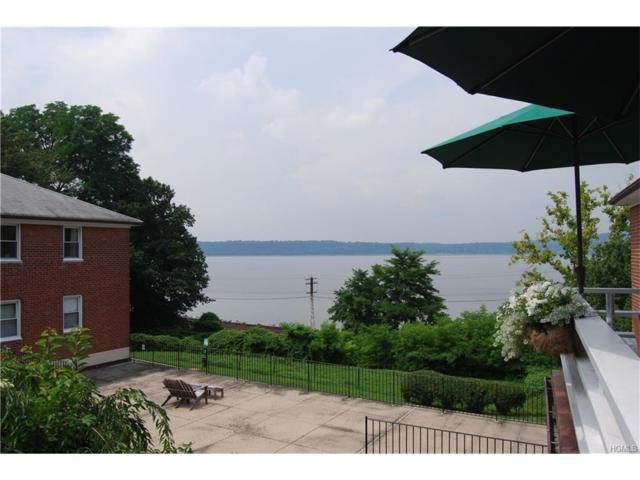 208 South Buckhout #208, Irvington, NY 10533 (MLS #4735155) :: William Raveis Legends Realty Group