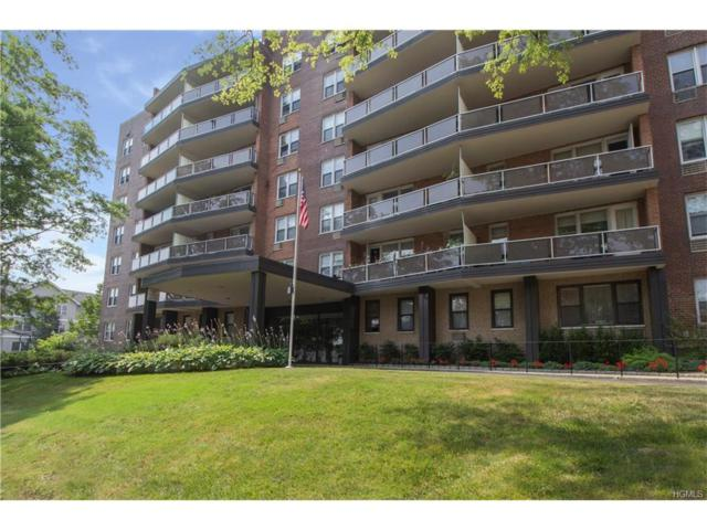 360 Westchester Avenue #110, Port Chester, NY 10573 (MLS #4735162) :: Mark Boyland Real Estate Team