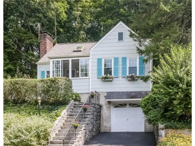 84 Mendham Avenue, Hastings-On-Hudson, NY 10706 (MLS #4735208) :: William Raveis Legends Realty Group
