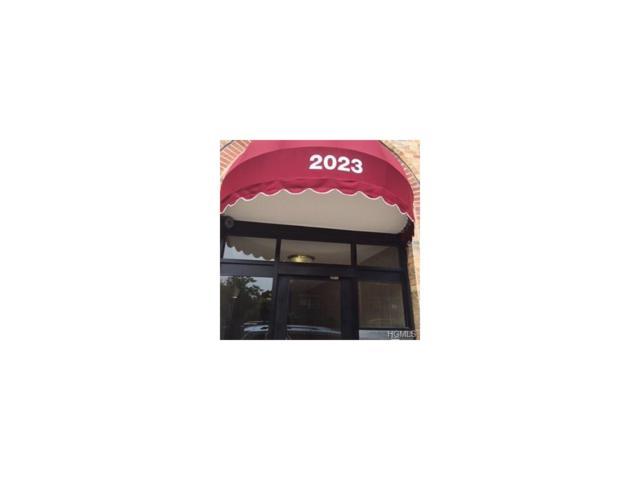 2023 Belmont Avenue 5E, Bronx, NY 10457 (MLS #4735259) :: Mark Boyland Real Estate Team