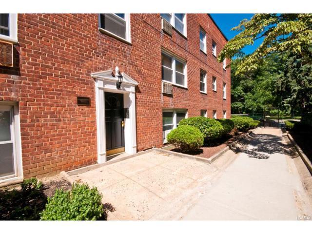6299 Broadway C1, Bronx, NY 10471 (MLS #4735331) :: Mark Boyland Real Estate Team