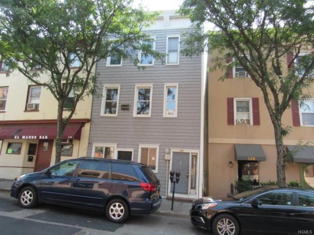 132 Cortlandt Street, Sleepy Hollow, NY 10591 (MLS #4735376) :: William Raveis Legends Realty Group