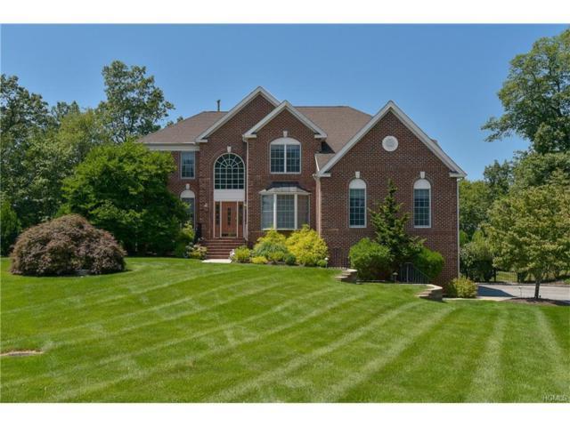 28 Red Oak Lane, Cortlandt Manor, NY 10567 (MLS #4735393) :: William Raveis Legends Realty Group