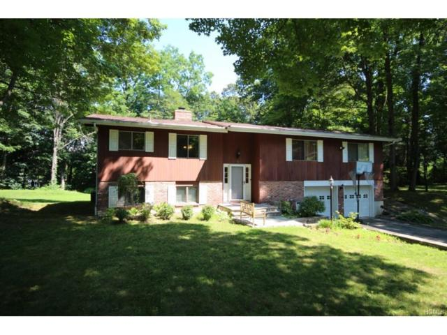 5 Nord Circle, Ossining, NY 10562 (MLS #4735433) :: William Raveis Legends Realty Group