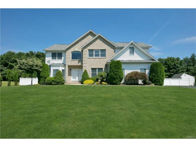 6 Margo Court, Airmont, NY 10901 (MLS #4735502) :: William Raveis Legends Realty Group