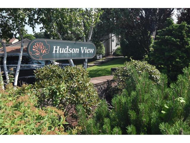 3 Steven Drive #5, Ossining, NY 10562 (MLS #4735527) :: William Raveis Legends Realty Group