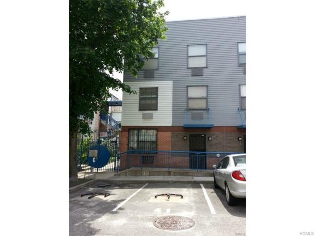 785 Saint Anns Avenue 23A, Bronx, NY 10456 (MLS #4735568) :: Mark Boyland Real Estate Team