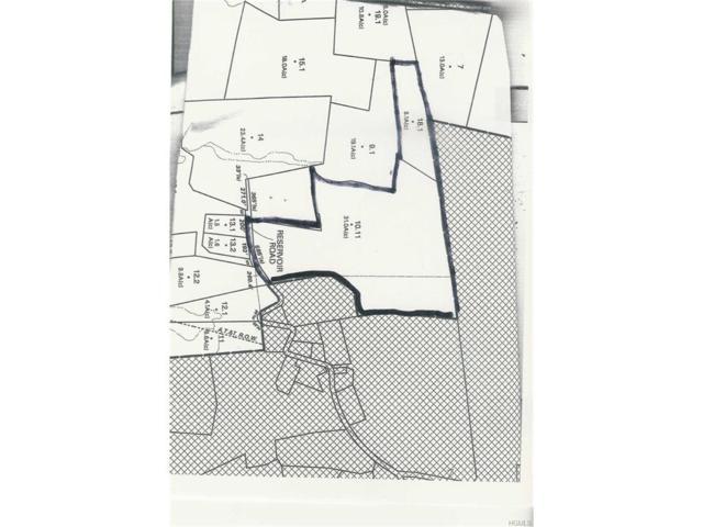 182 Reservoir Road, Marlboro, NY 12542 (MLS #4735637) :: Mark Boyland Real Estate Team