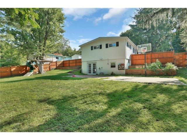 51 N Pascack Road, Nanuet, NY 10954 (MLS #4735720) :: William Raveis Baer & McIntosh