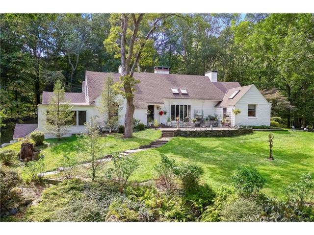 29 Hickory Kingdom Road, Bedford, NY 10506 (MLS #4735789) :: Mark Boyland Real Estate Team