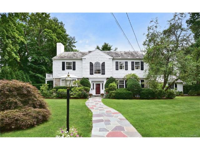 21 Gedney Esplanade, White Plains, NY 10605 (MLS #4735906) :: William Raveis Legends Realty Group