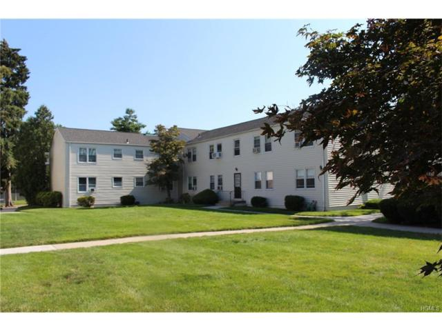 8 Tappan Landing Road 32A, Tarrytown, NY 10591 (MLS #4735922) :: William Raveis Legends Realty Group