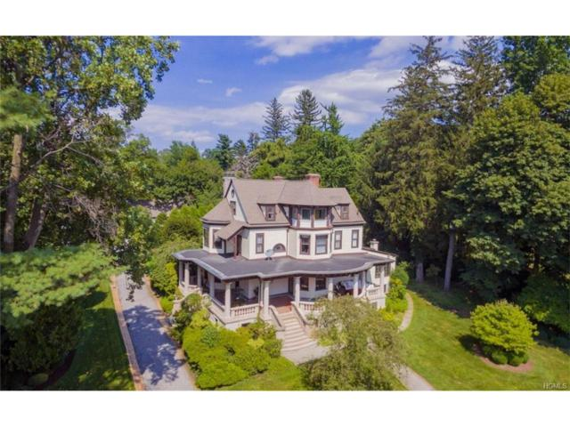 45 Benedict Avenue, Tarrytown, NY 10591 (MLS #4735989) :: William Raveis Legends Realty Group
