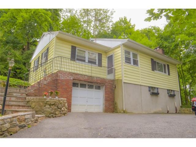 610 Warren Avenue, Thornwood, NY 10594 (MLS #4736053) :: William Raveis Legends Realty Group