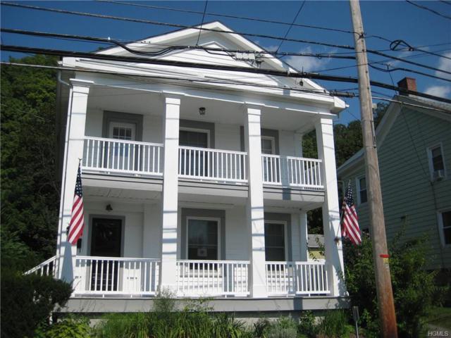 157 Main Street, Chester, NY 10918 (MLS #4736080) :: William Raveis Baer & McIntosh
