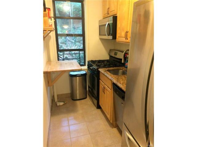 55 Halley Street 4A, Yonkers, NY 10704 (MLS #4736101) :: Mark Boyland Real Estate Team