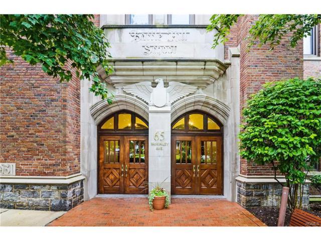 65 Mckinley Avenue C1-9, White Plains, NY 10606 (MLS #4736164) :: Mark Boyland Real Estate Team