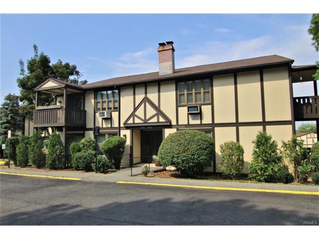 994 Sierra Vista, Valley Cottage, NY 10989 (MLS #4736225) :: William Raveis Baer & McIntosh