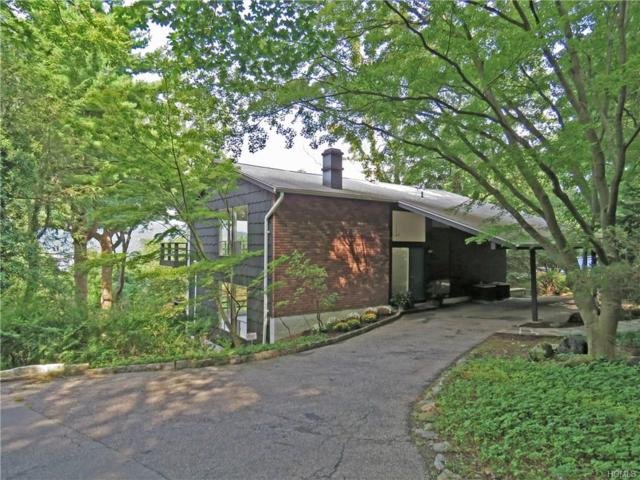 177 S Broadway, Hastings-On-Hudson, NY 10706 (MLS #4736236) :: William Raveis Legends Realty Group