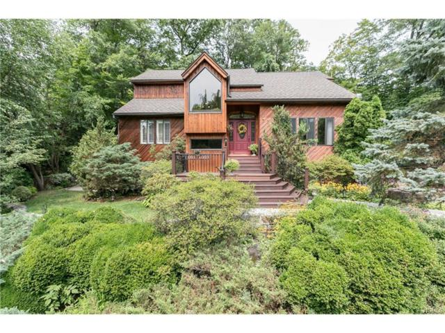 19 Pine Avenue, Ossining, NY 10562 (MLS #4736366) :: William Raveis Legends Realty Group