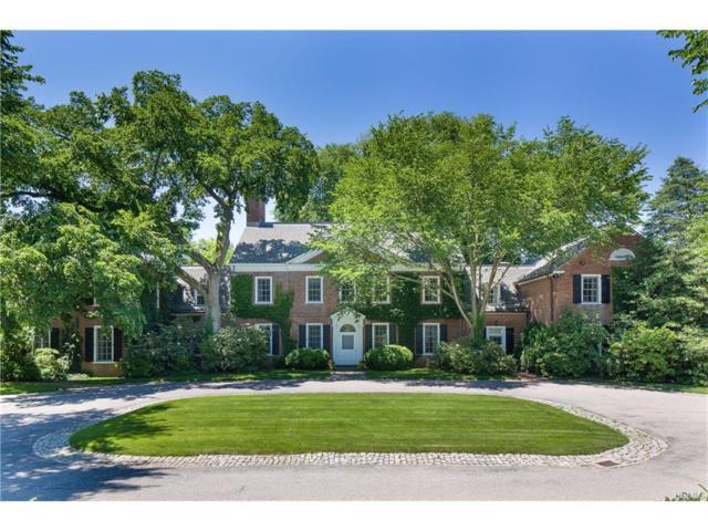180 Bedford Road, Sleepy Hollow, NY 10591 (MLS #4736367) :: William Raveis Legends Realty Group