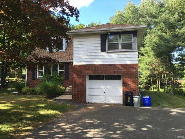 217 Valley Road, Valley Cottage, NY 10989 (MLS #4736368) :: William Raveis Baer & McIntosh
