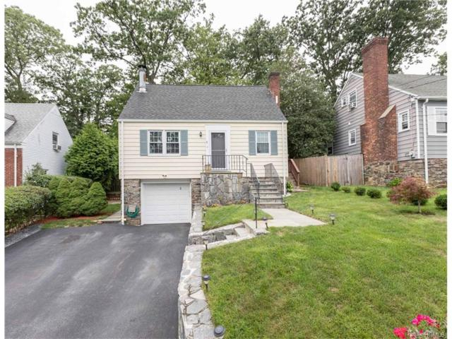 45 General Heath Avenue, White Plains, NY 10603 (MLS #4736464) :: William Raveis Legends Realty Group