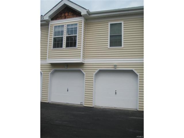 4406 Whispering Hills Hills, Chester, NY 10918 (MLS #4736541) :: William Raveis Baer & McIntosh