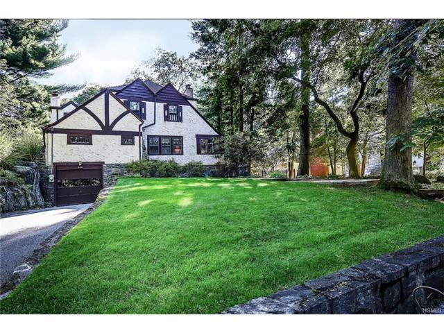 220 Villard Avenue, Hastings-On-Hudson, NY 10706 (MLS #4736556) :: William Raveis Legends Realty Group