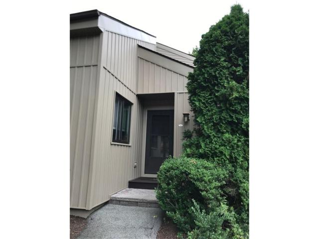 7 Nicole Circle #9, Ossining, NY 10562 (MLS #4736583) :: William Raveis Legends Realty Group
