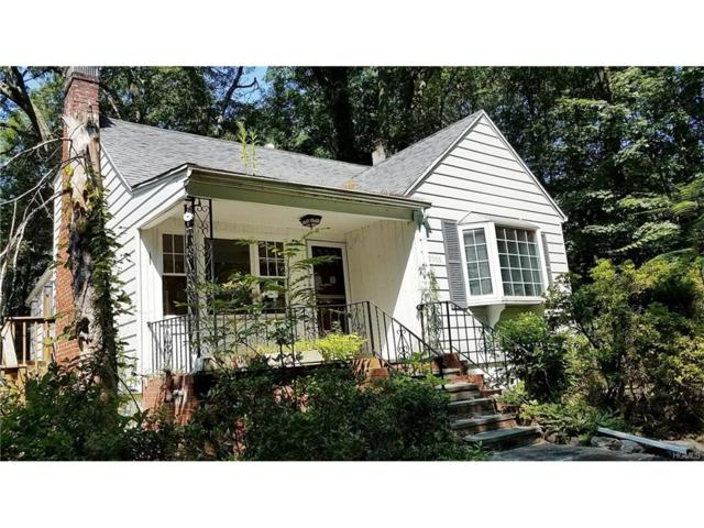 2985 Hickory Street, Yorktown Heights, NY 10598 (MLS #4736646) :: William Raveis Legends Realty Group