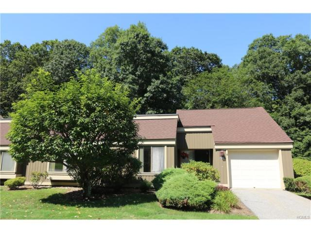 556 Heritage Hills C, Somers, NY 10589 (MLS #4736715) :: William Raveis Legends Realty Group