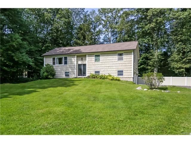 7 Blueberry, South Salem, NY 10590 (MLS #4736864) :: Mark Boyland Real Estate Team