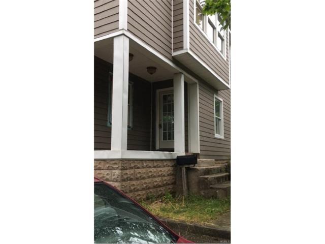 148 Washington Avenue, Tappan, NY 10983 (MLS #4736875) :: William Raveis Baer & McIntosh