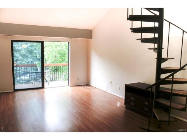 14 Bronxville Glen Drive #24, Bronxville, NY 10708 (MLS #4736903) :: Mark Boyland Real Estate Team