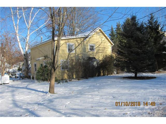 1 Green Acres Court, Ellenville, NY 12428 (MLS #4736962) :: Mark Boyland Real Estate Team