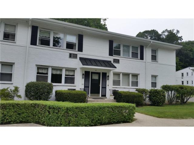 67 Avon Circle C, Rye Brook, NY 10573 (MLS #4737012) :: Mark Boyland Real Estate Team