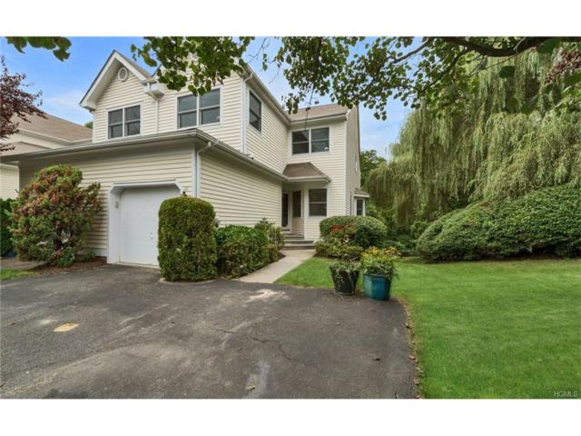 411 Glenwood Drive, Briarcliff Manor, NY 10510 (MLS #4737063) :: William Raveis Legends Realty Group