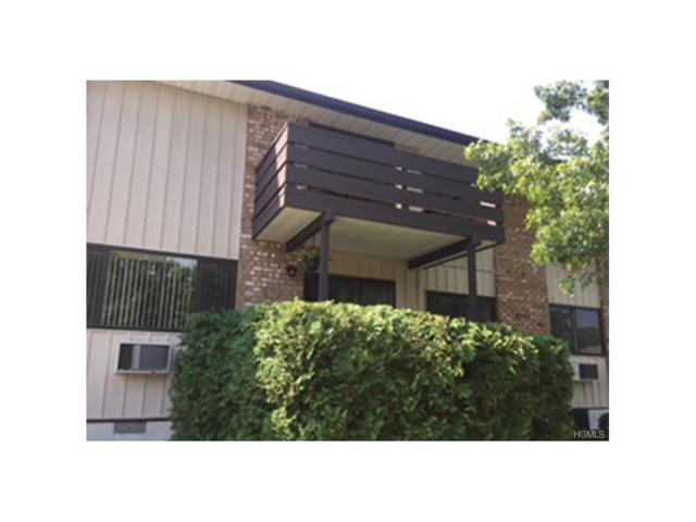 173 Sierra Vista Lane, Valley Cottage, NY 10989 (MLS #4737071) :: William Raveis Baer & McIntosh