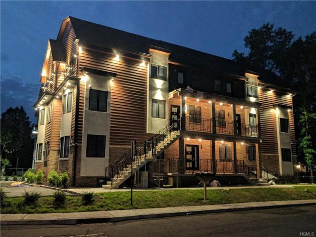 1 Park Street, Spring Valley, NY 10977 (MLS #4737097) :: Mark Boyland Real Estate Team