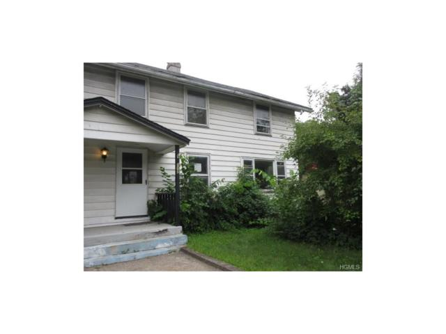 117 E Village Road, Tuxedo Park, NY 10987 (MLS #4737123) :: William Raveis Baer & McIntosh