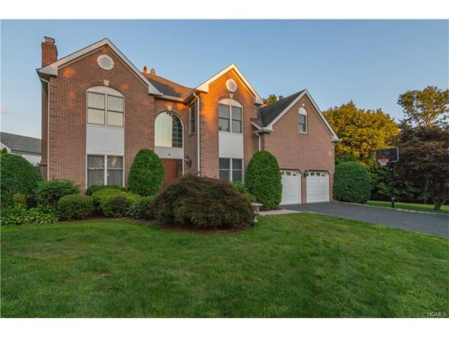 4 Paddock Road, White Plains, NY 10605 (MLS #4737178) :: William Raveis Legends Realty Group