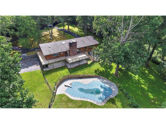 8 Apple Bee Farm Lane, Croton-On-Hudson, NY 10520 (MLS #4737194) :: William Raveis Legends Realty Group
