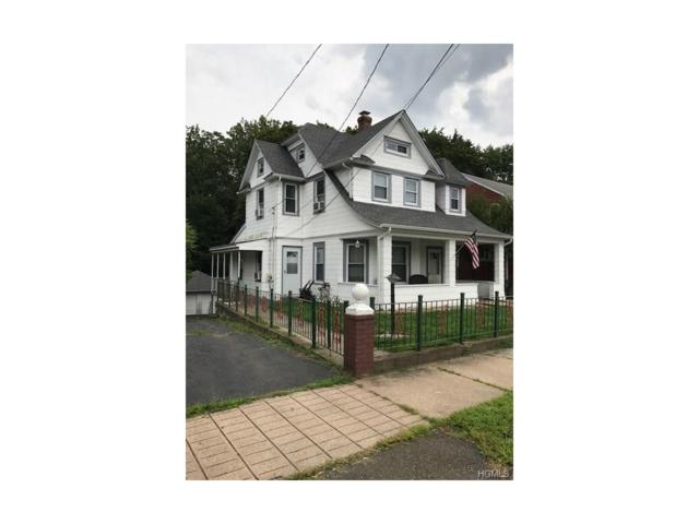 2 Antrim Avenue, Suffern, NY 10901 (MLS #4737207) :: William Raveis Baer & McIntosh