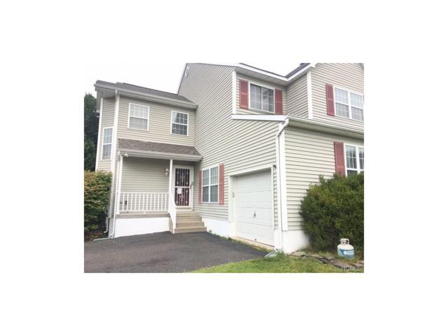 20 Woodfield Drive, Washingtonville, NY 10992 (MLS #4737276) :: William Raveis Baer & McIntosh