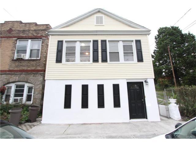 64-66 Gavin Street, Yonkers, NY 10701 (MLS #4737297) :: William Raveis Legends Realty Group