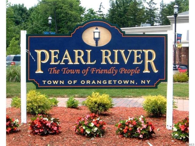 50 S Main Street, Pearl River, NY 10965 (MLS #4737310) :: William Raveis Baer & McIntosh