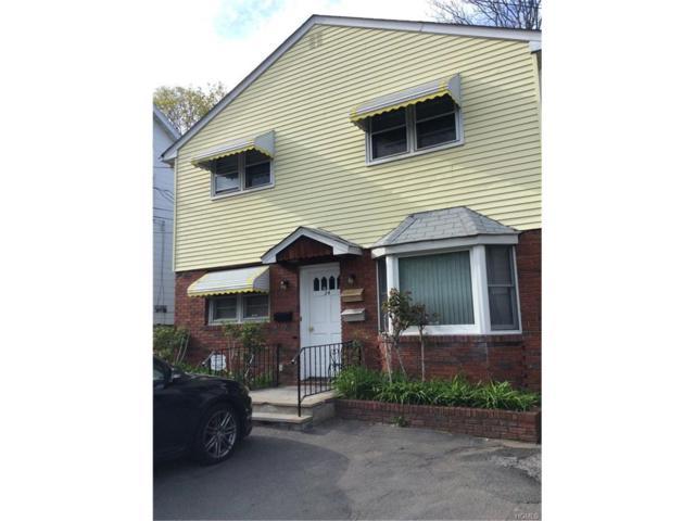 24 Catherine Street, Nyack, NY 10960 (MLS #4737330) :: William Raveis Baer & McIntosh