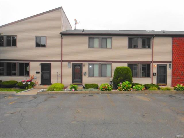 407 Country Club, Pomona, NY 10970 (MLS #4737344) :: Mark Boyland Real Estate Team